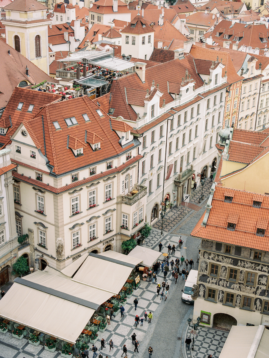 Guide to Prague Cottage Hill_172.jpg