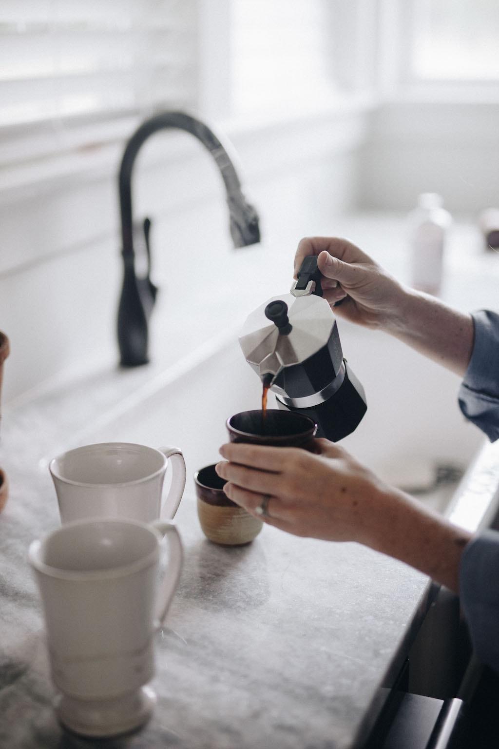 Cottage Hill Coffee Recipe70.jpg