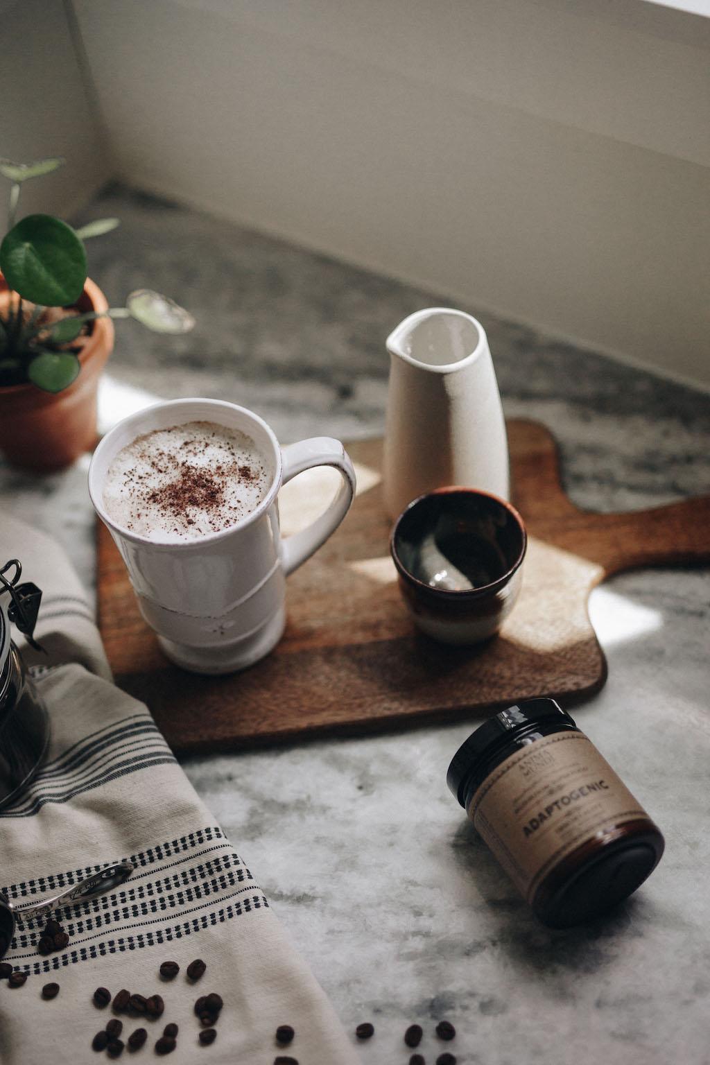 Cottage Hill Coffee Recipe104.jpg