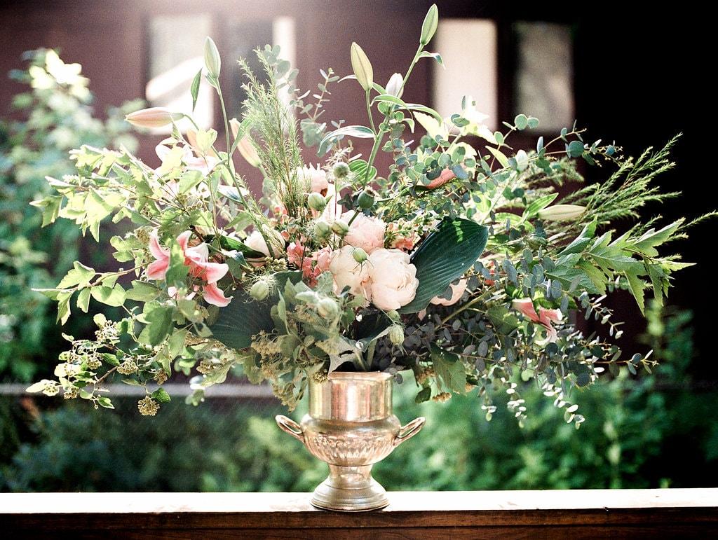 How to Plan a Floral Workshop on Cottage Hill2.jpg