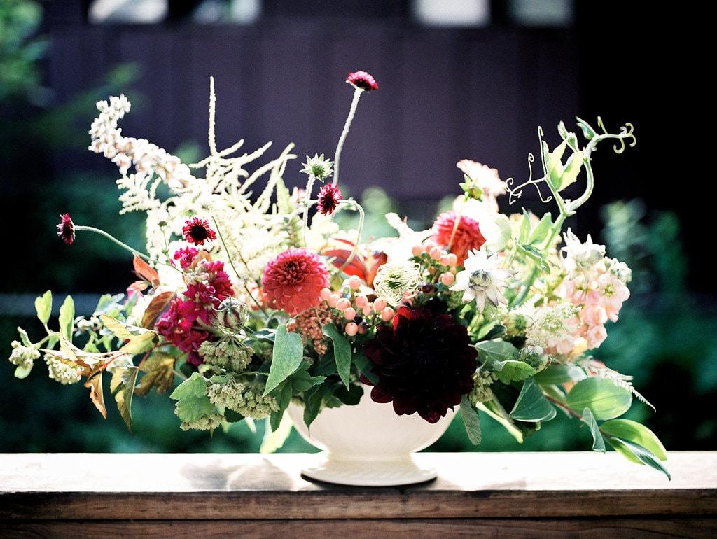 How to Plan a Floral Workshop on Cottage Hill3.jpg
