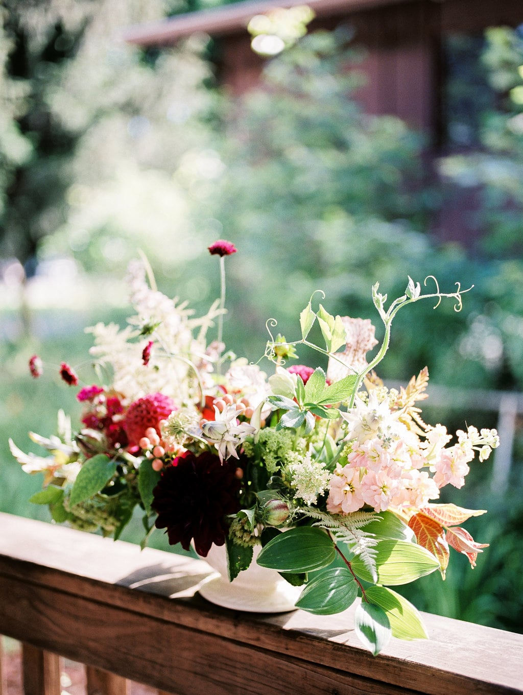 How to Plan a Floral Workshop on Cottage Hill4.jpg