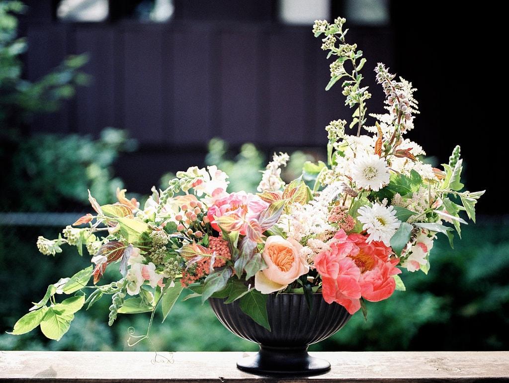 How to Plan a Floral Workshop on Cottage Hill5.jpg