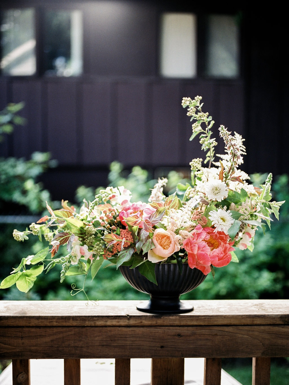 How to Plan a Floral Workshop on Cottage Hill6.jpg