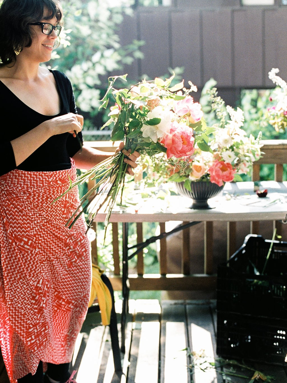 How to Plan a Floral Workshop on Cottage Hill13.jpg