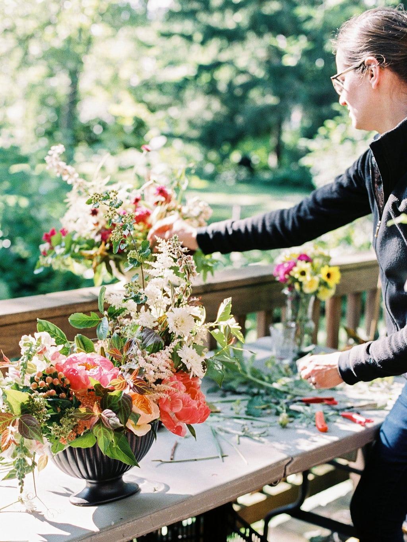 How to Plan a Floral Workshop on Cottage Hill16.jpg