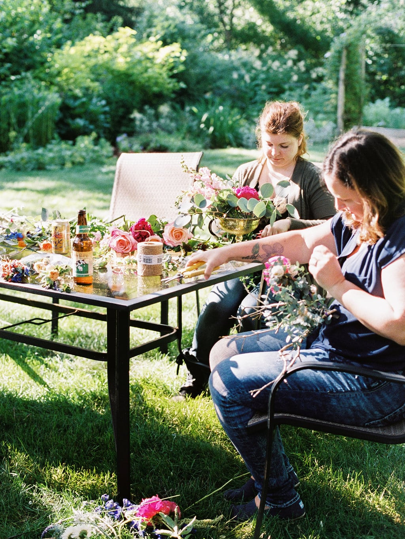 How to Plan a Floral Workshop on Cottage Hill18.jpg