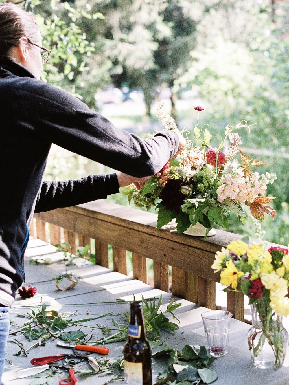 How to Plan a Floral Workshop on Cottage Hill20.jpg