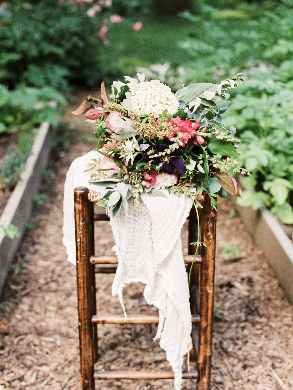 How to Plan a Floral Workshop on Cottage Hill22.jpg