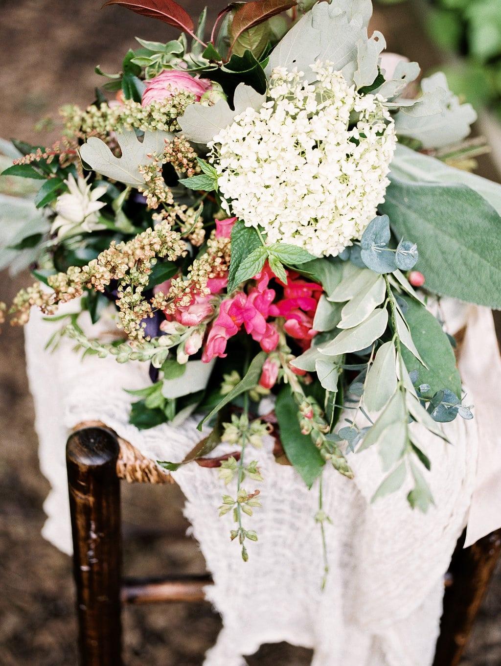 How to Plan a Floral Workshop on Cottage Hill24.jpg