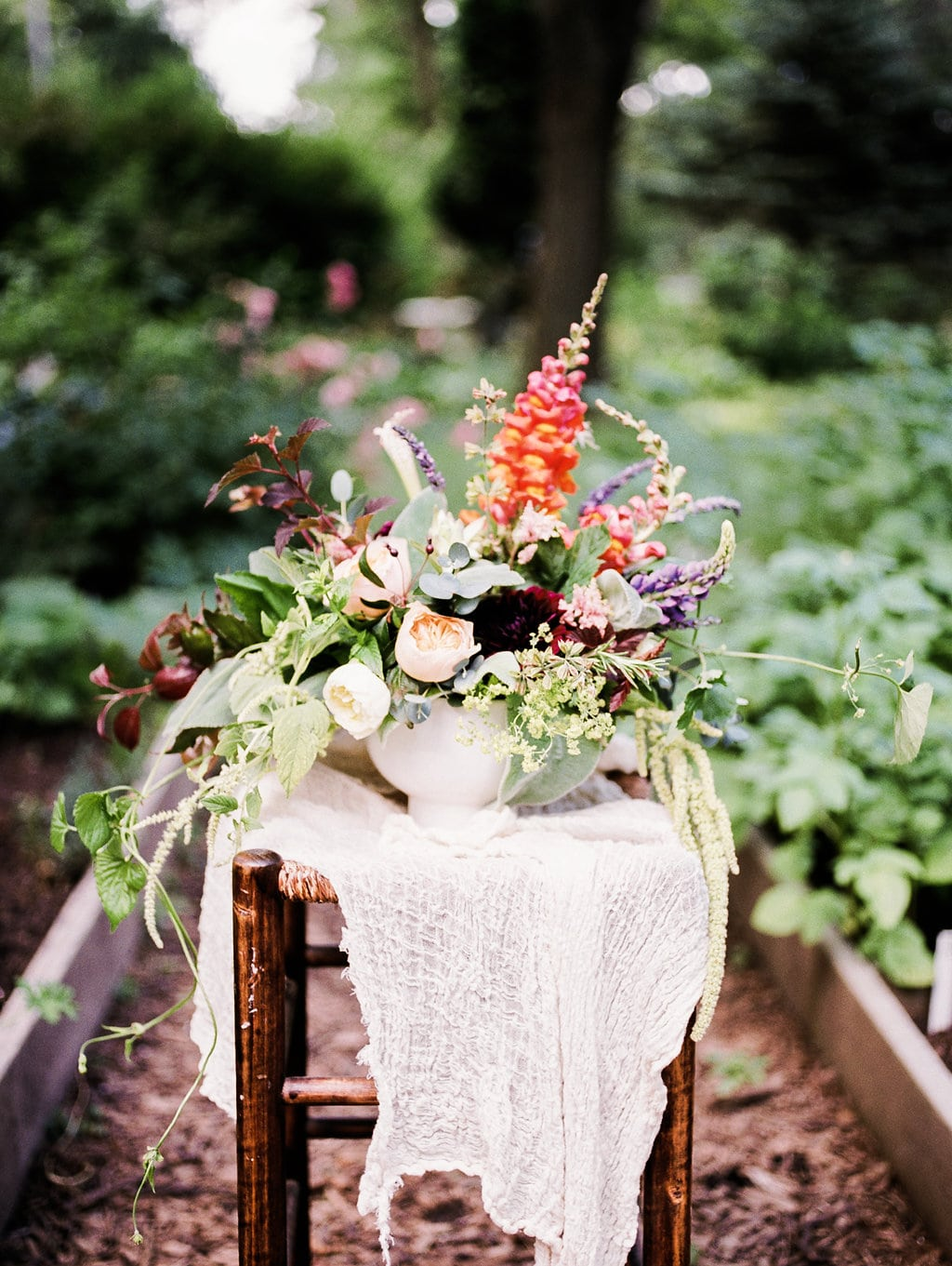 How to Plan a Floral Workshop on Cottage Hill25.jpg
