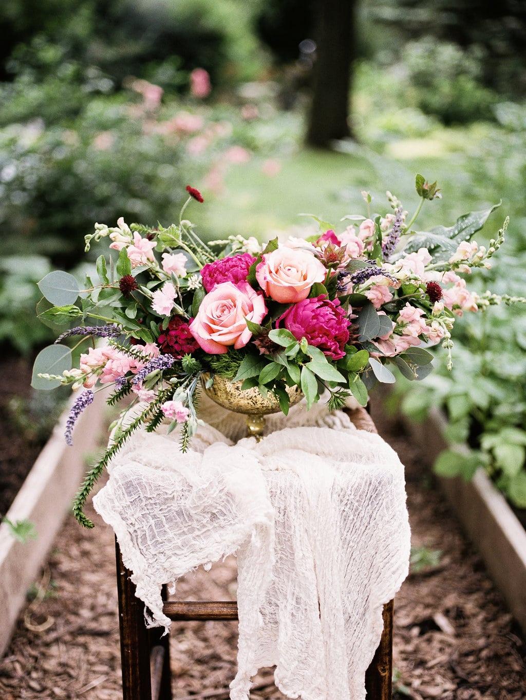 How to Plan a Floral Workshop on Cottage Hill27.jpg