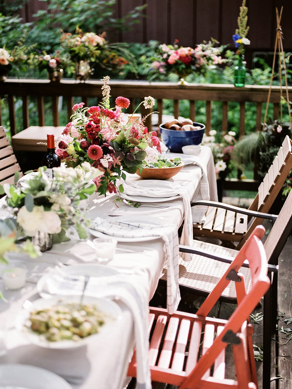 How to Plan a Floral Workshop on Cottage Hill34.jpg