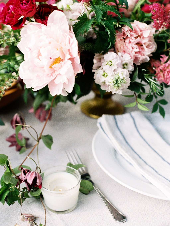 How to Plan a Floral Workshop on Cottage Hill35.jpg