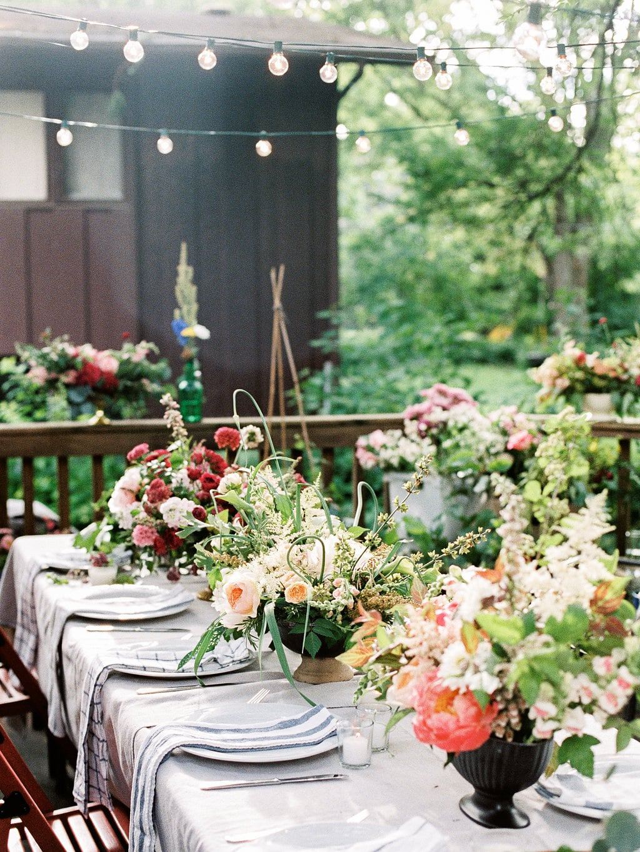 How to Plan a Floral Workshop on Cottage Hill36.jpg