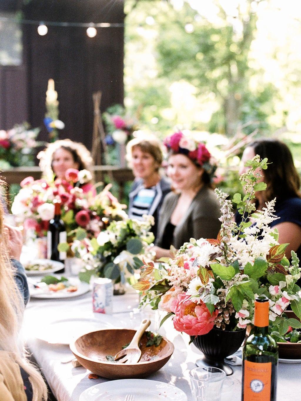 How to Plan a Floral Workshop on Cottage Hill47.jpg