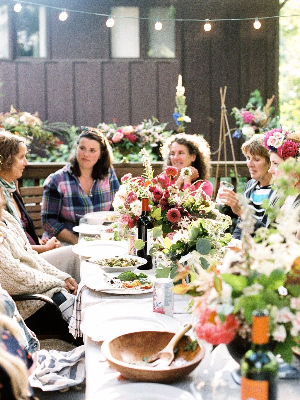 How to Plan a Floral Workshop on Cottage Hill49.jpg