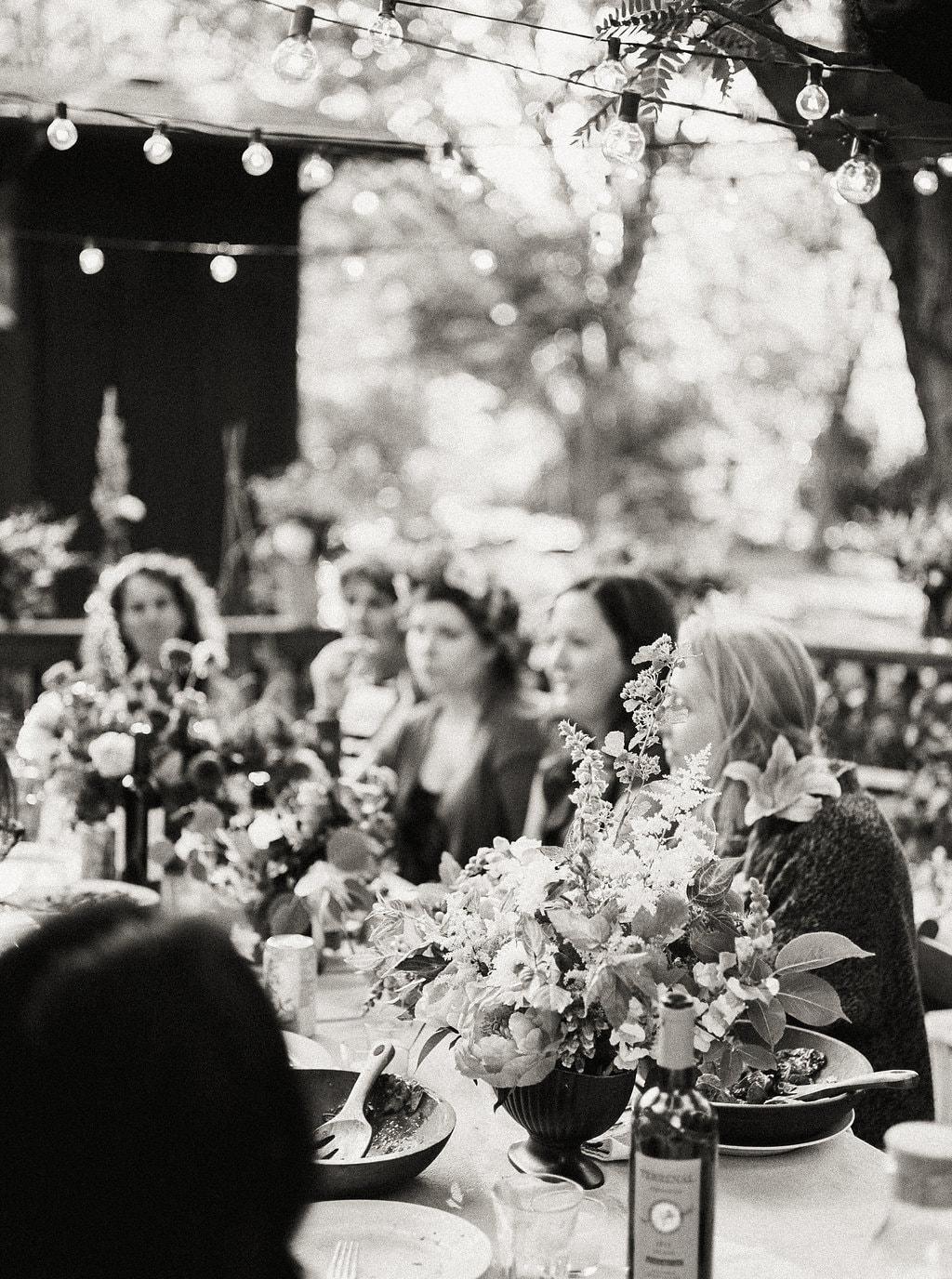 How to Plan a Floral Workshop on Cottage Hill50.jpg