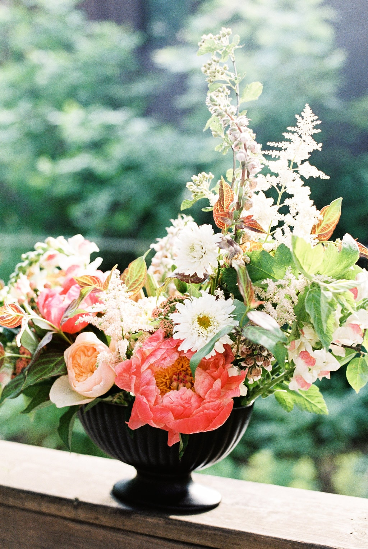 How to Plan a Floral Workshop on Cottage Hill7.jpg
