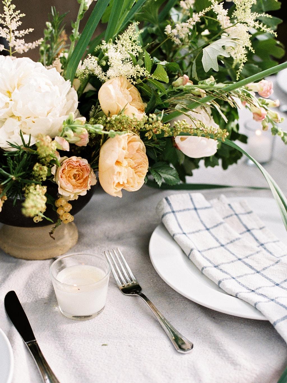 How to Plan a Floral Workshop on Cottage Hill37.jpg