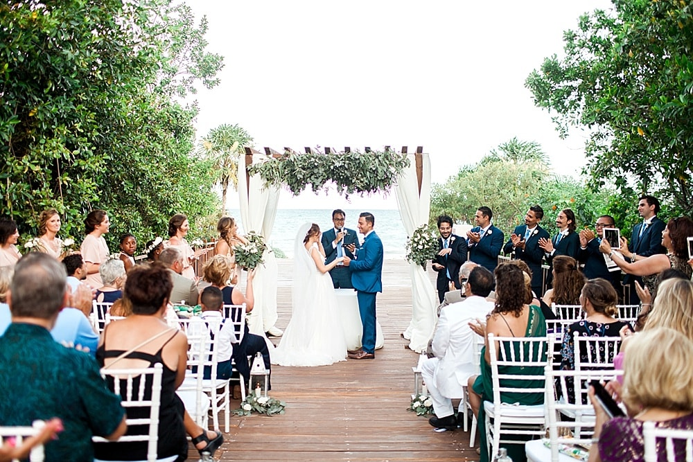 A Simple Wedding in Mexico on Cottage Hill17.jpg