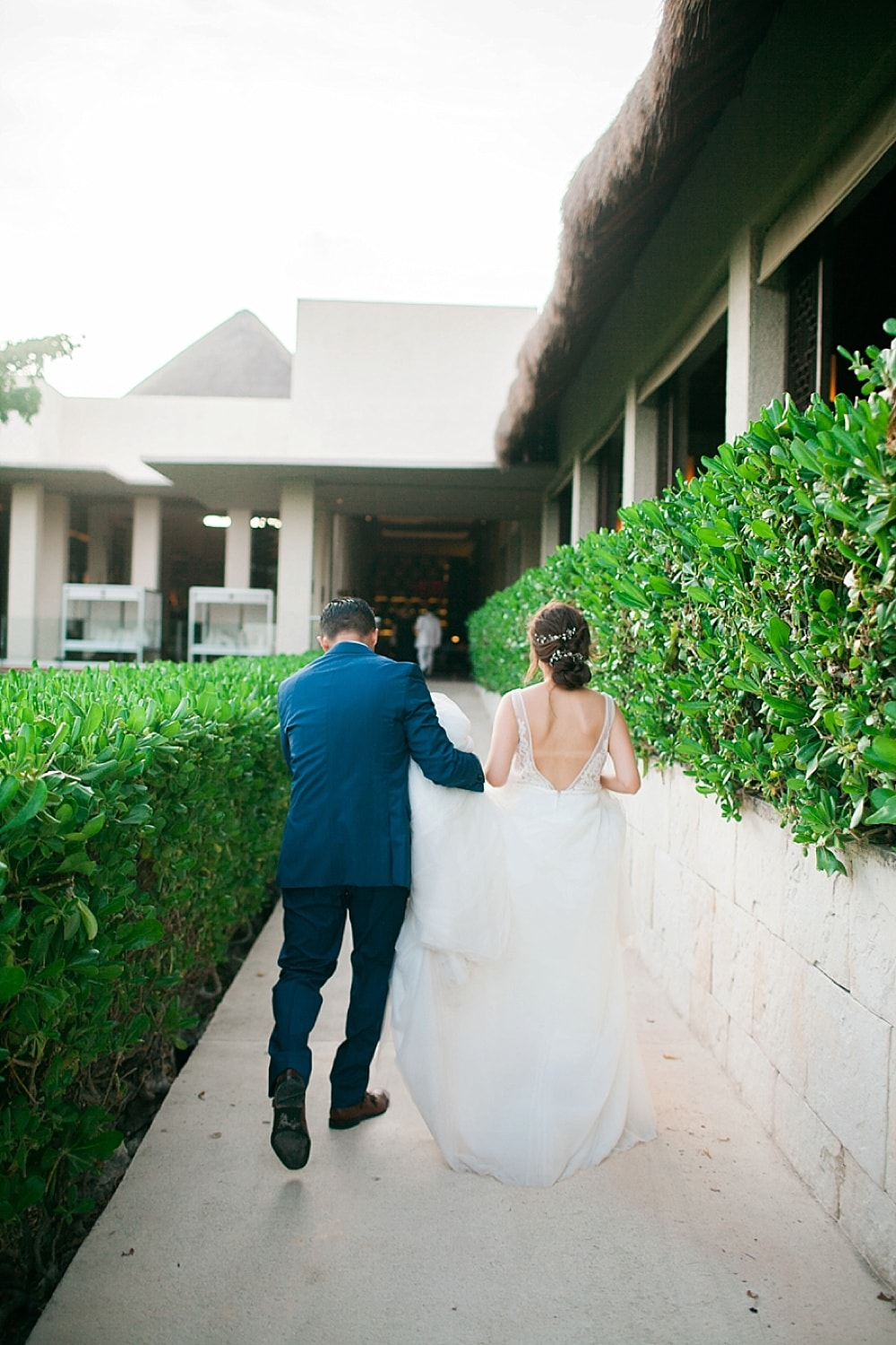 A Simple Wedding in Mexico on Cottage Hill24.jpg