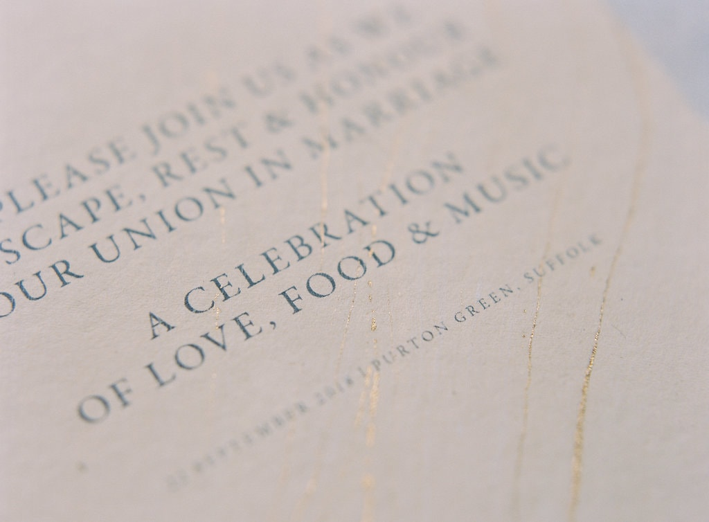 Meaningful Menu for a Small Wedding on Cottage Hill6.jpg