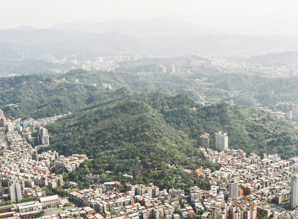 Your Guide to Taiwan now on Cottage Hill6.jpg