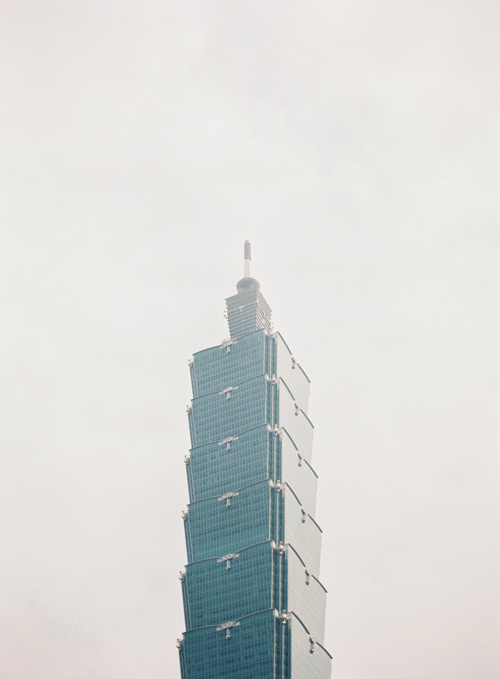 Your Guide to Taiwan now on Cottage Hill9.jpg
