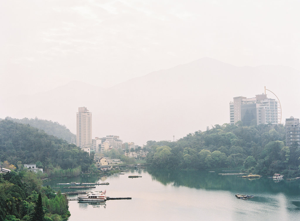 Your Guide to Taiwan now on Cottage Hill38.jpg