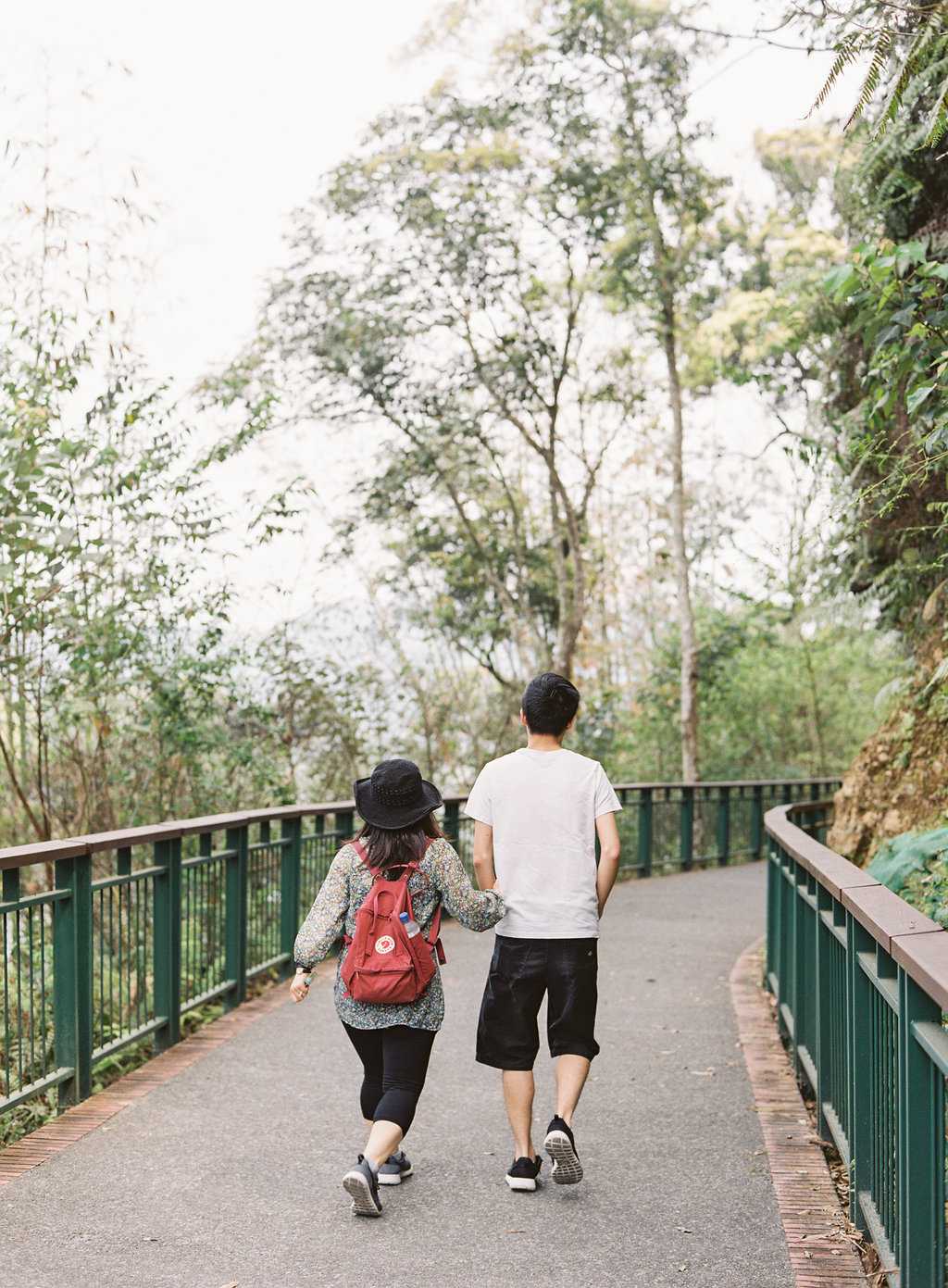 Your Guide to Taiwan now on Cottage Hill40.jpg