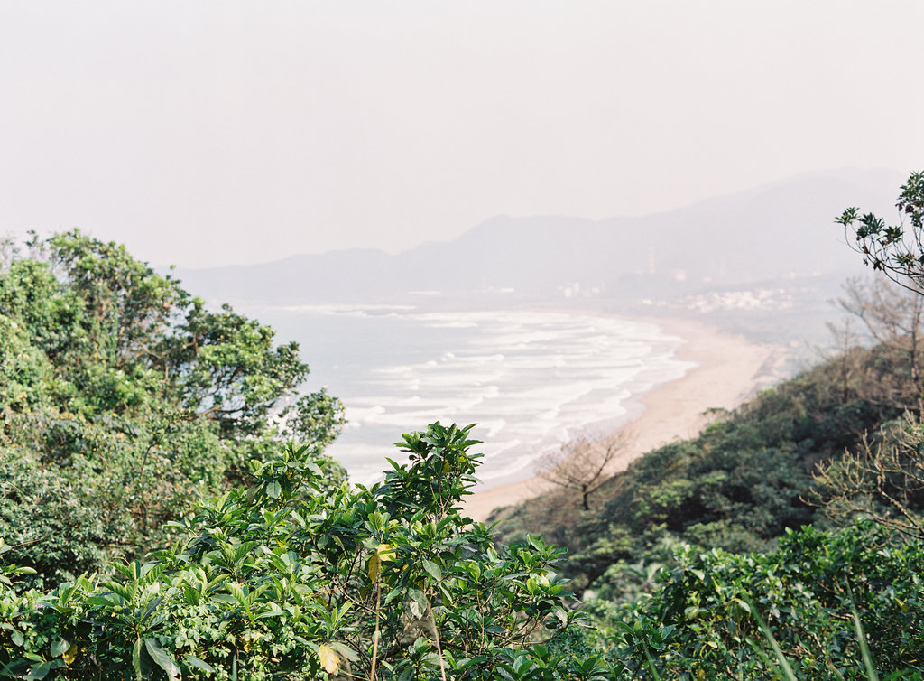 Your Guide to Taiwan now on Cottage Hill52.jpg
