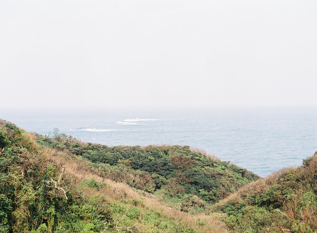Your Guide to Taiwan now on Cottage Hill55.jpg
