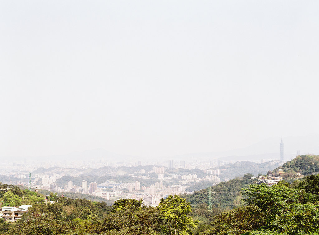 Your Guide to Taiwan now on Cottage Hill56.jpg