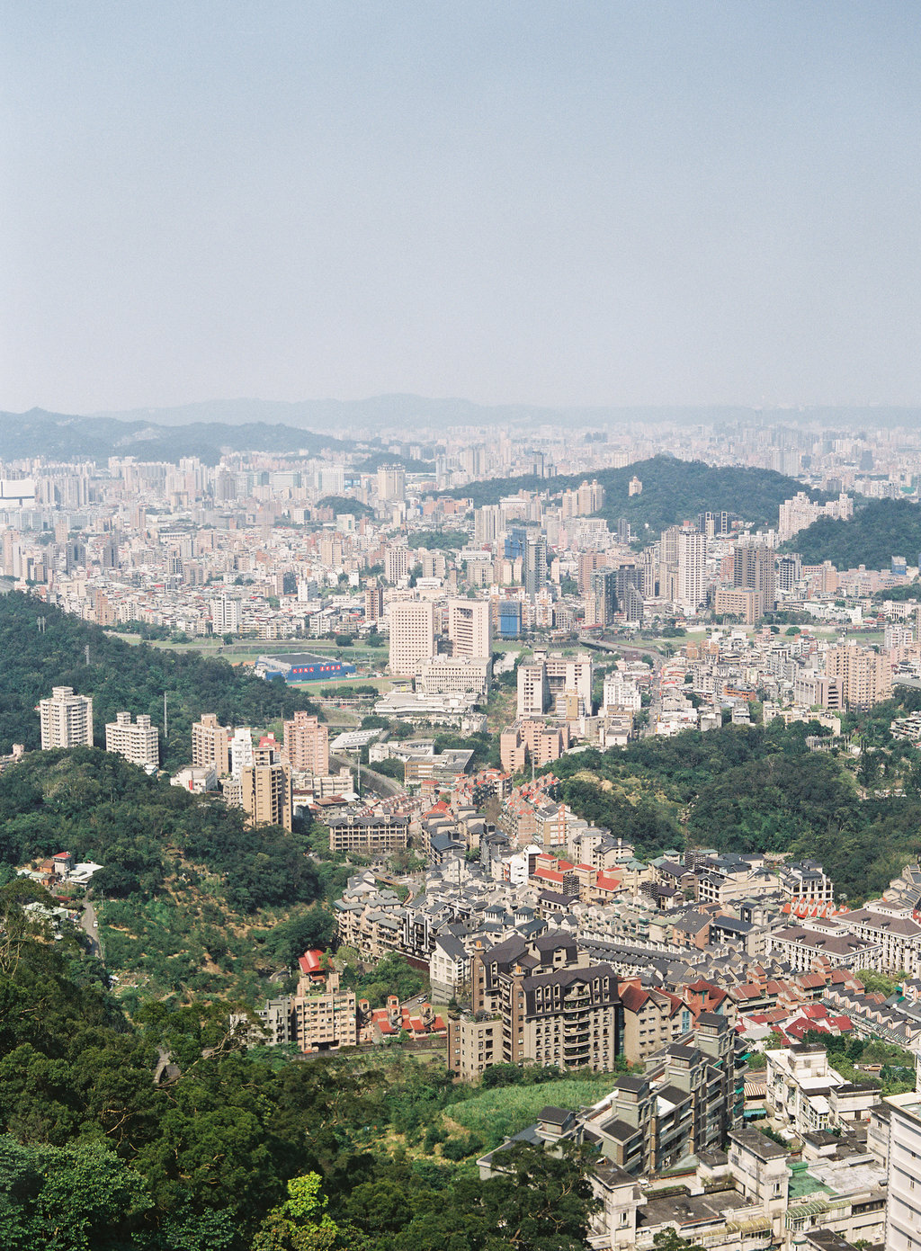 Your Guide to Taiwan now on Cottage Hill67.jpg