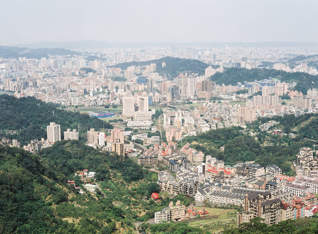 Your Guide to Taiwan now on Cottage Hill68.jpg