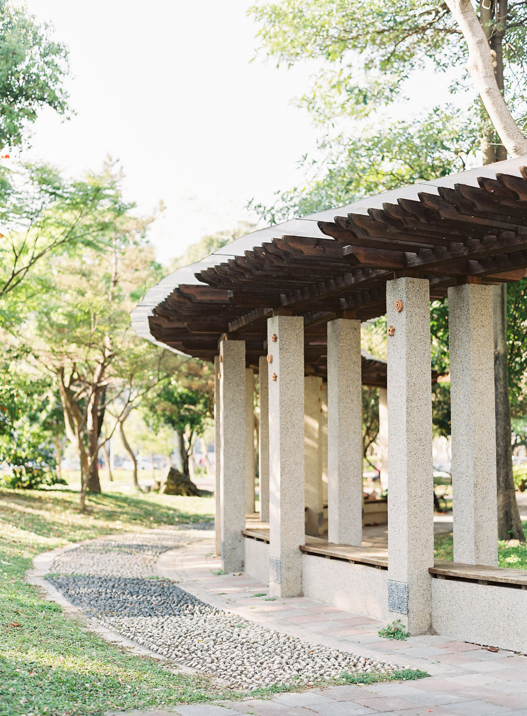Your Guide to Taiwan now on Cottage Hill21.jpg