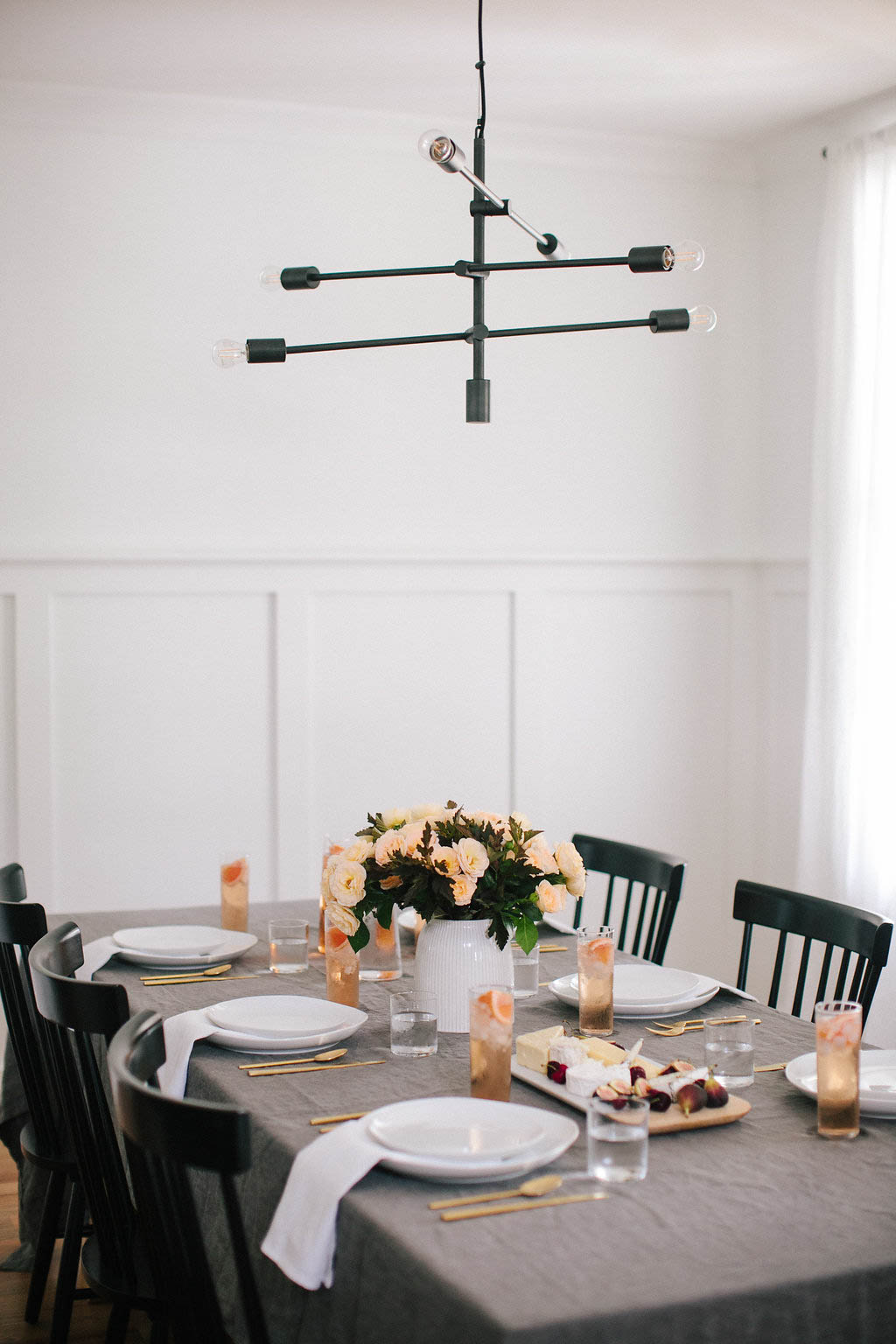 Setting a Table now on Cottage Hill8.jpg