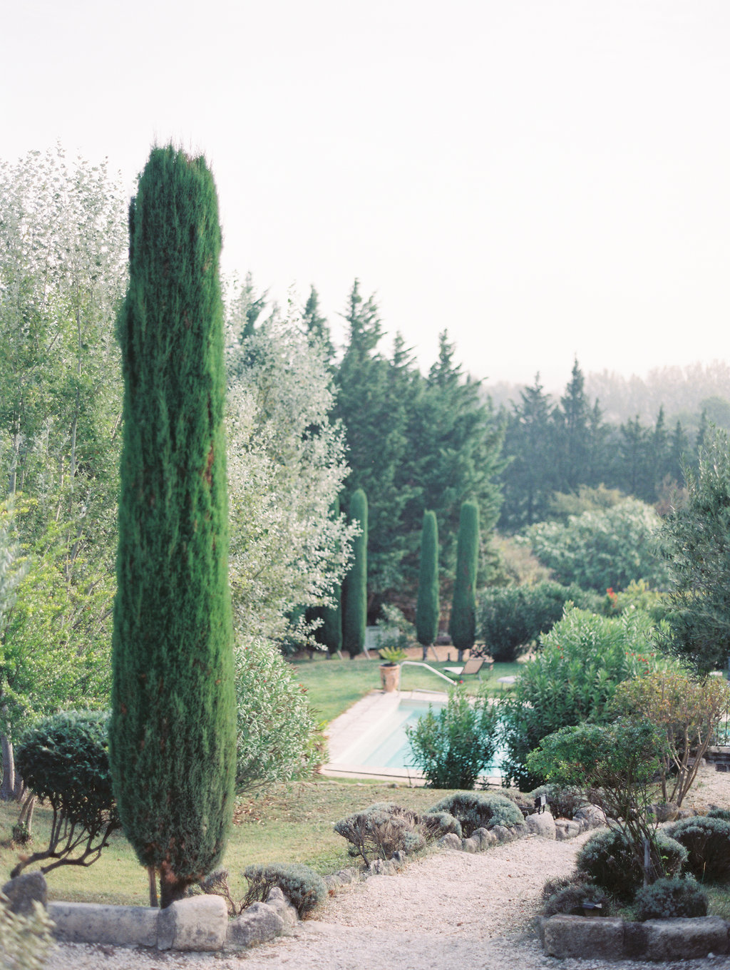 French Countryside on Cottage Hill12.jpg