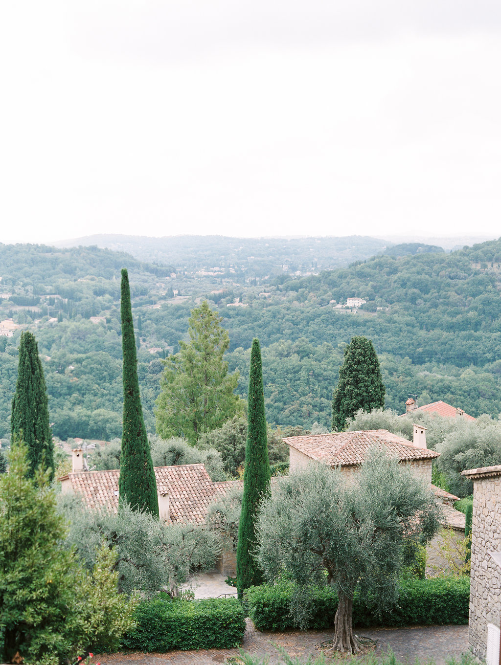 French Countryside on Cottage Hill36.jpg