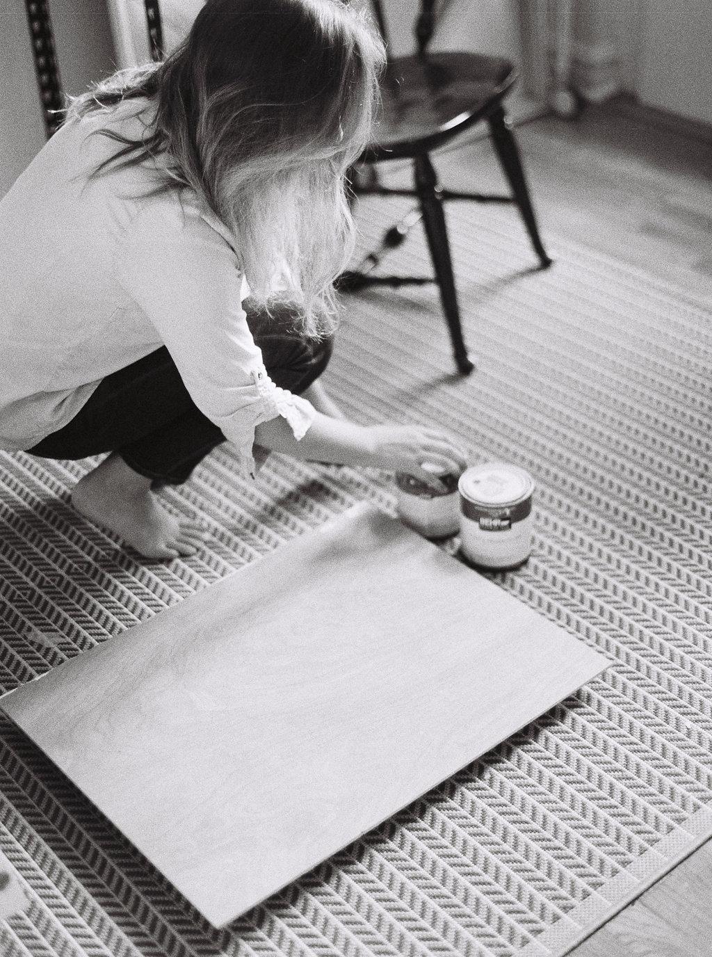 Emma Natter Loom for Cottage Hill4.jpg