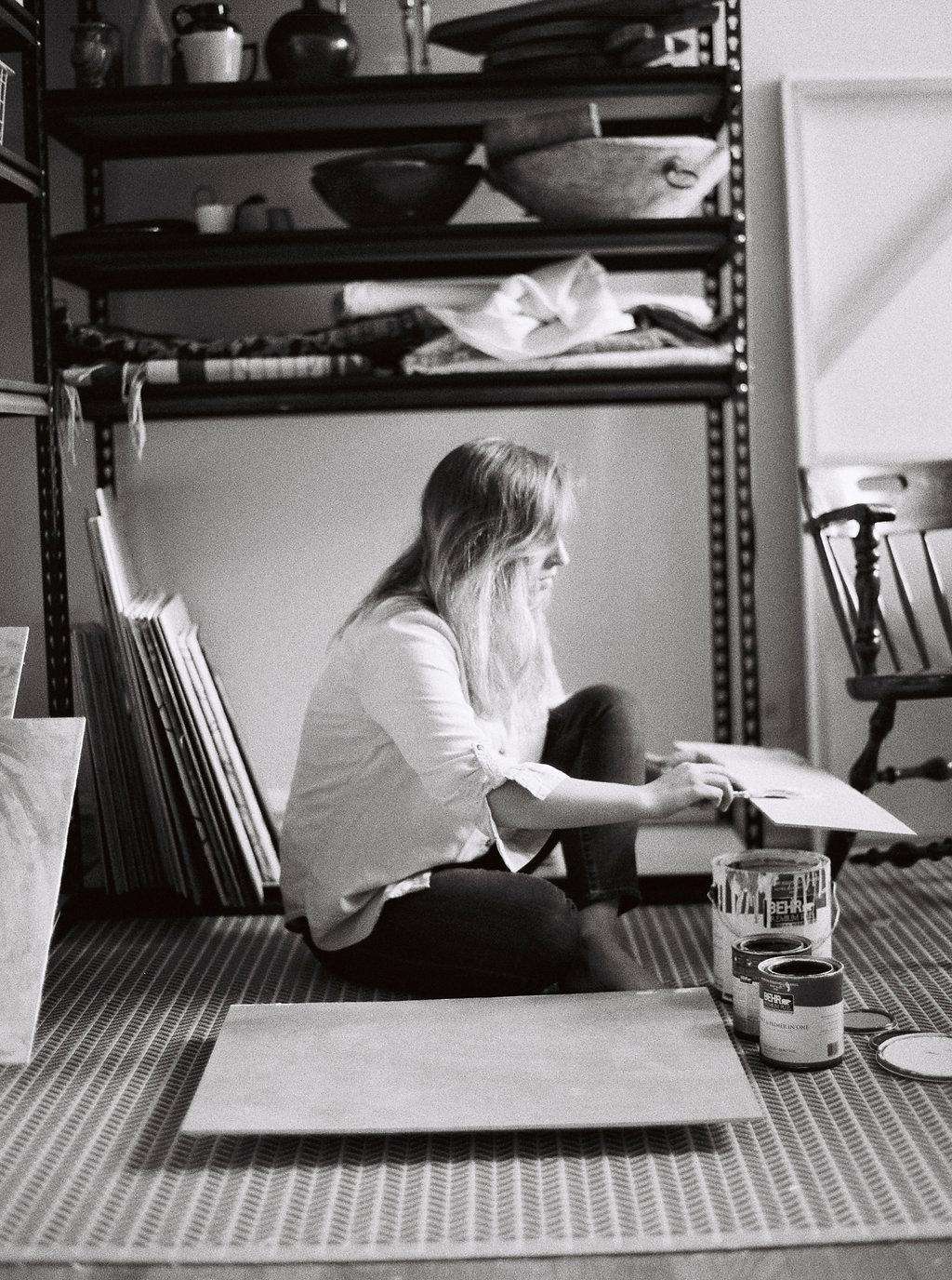 Emma Natter Loom for Cottage Hill6.jpg