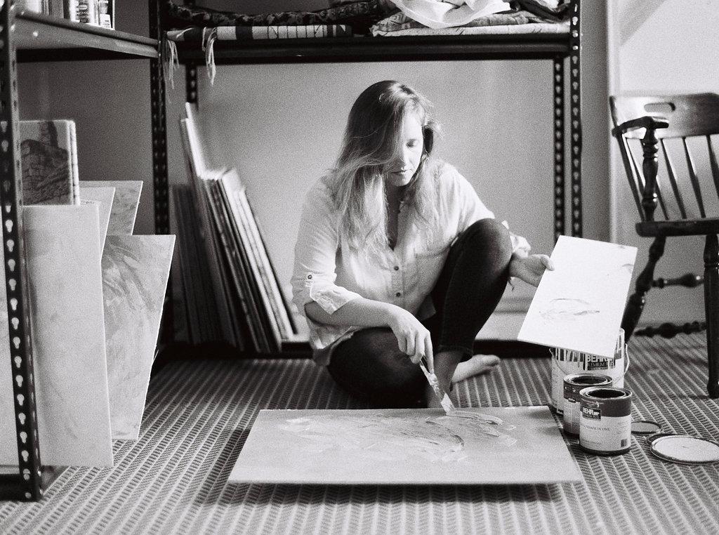 Emma Natter Loom for Cottage Hill9.jpg