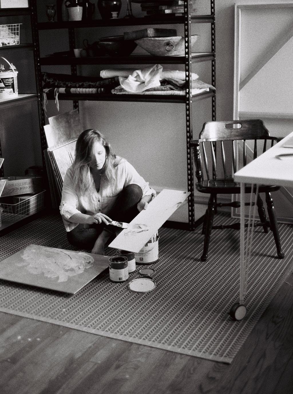 Emma Natter Loom for Cottage Hill10.jpg