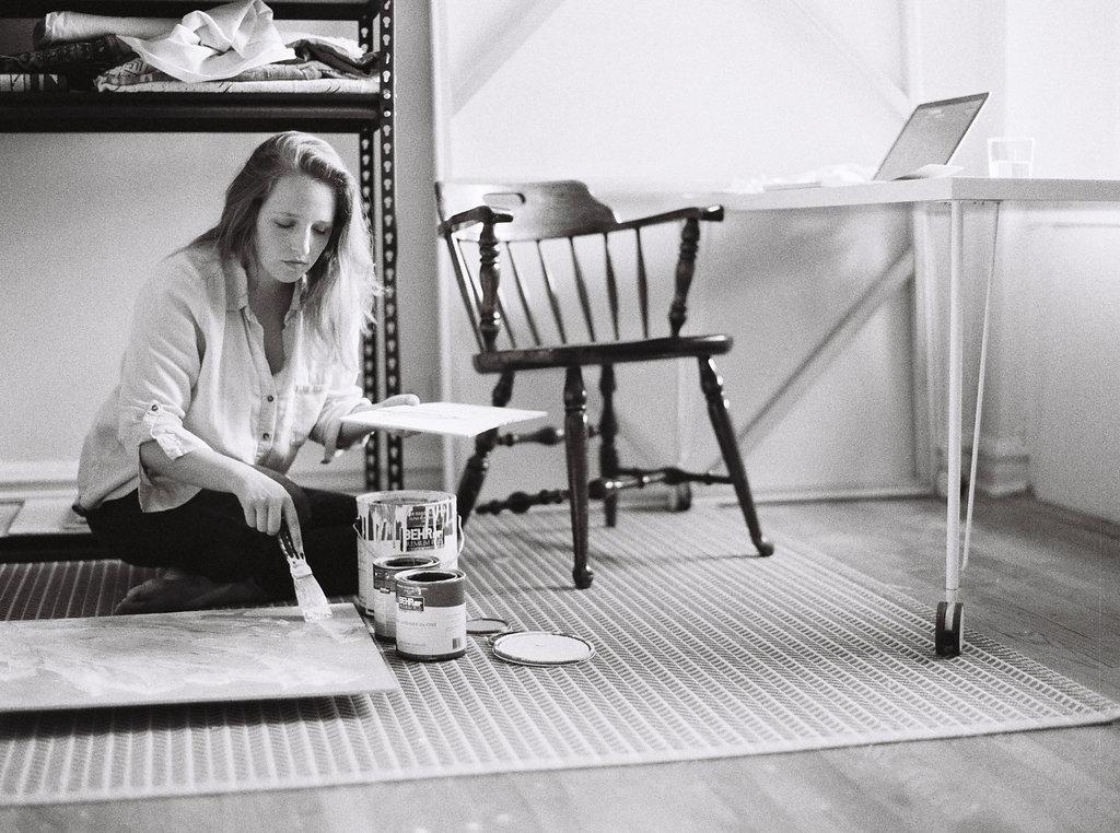 Emma Natter Loom for Cottage Hill12.jpg