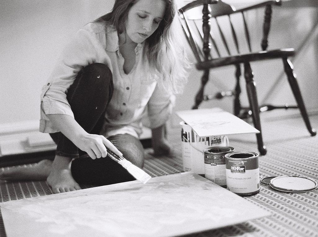 Emma Natter Loom for Cottage Hill13.jpg