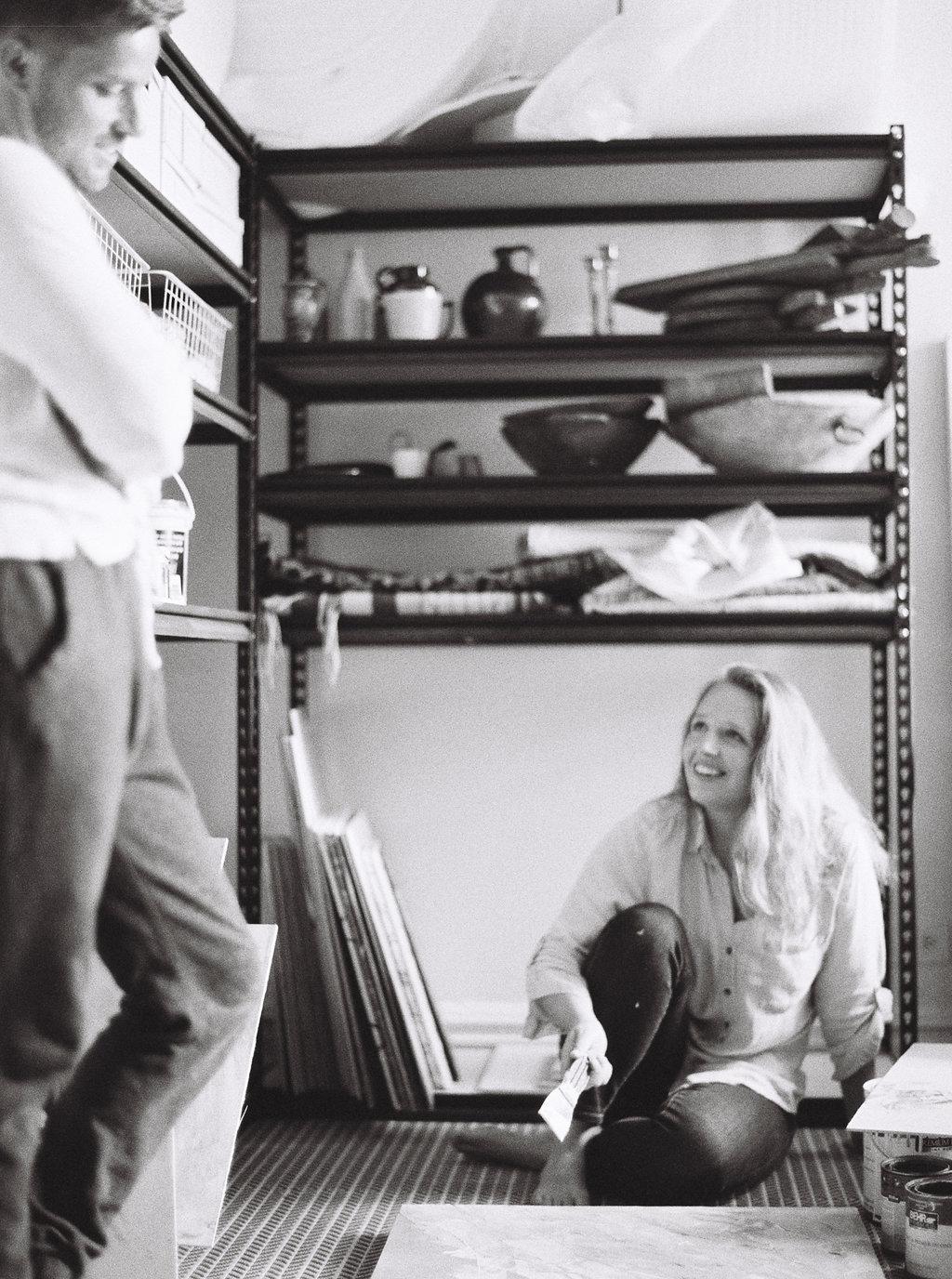 Emma Natter Loom for Cottage Hill14.jpg