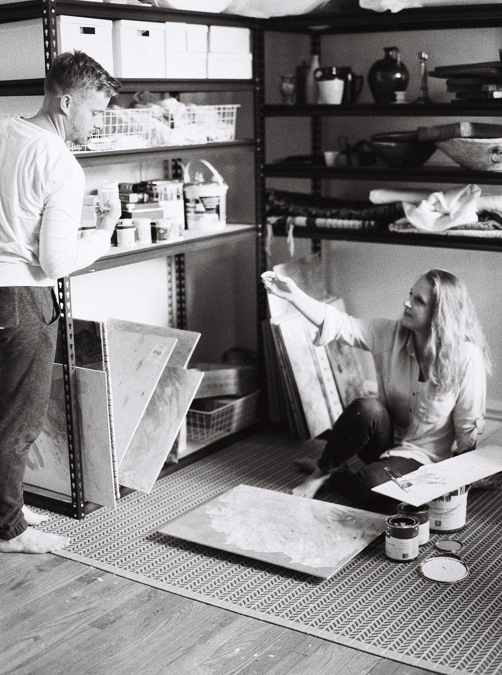 Emma Natter Loom for Cottage Hill19.jpg