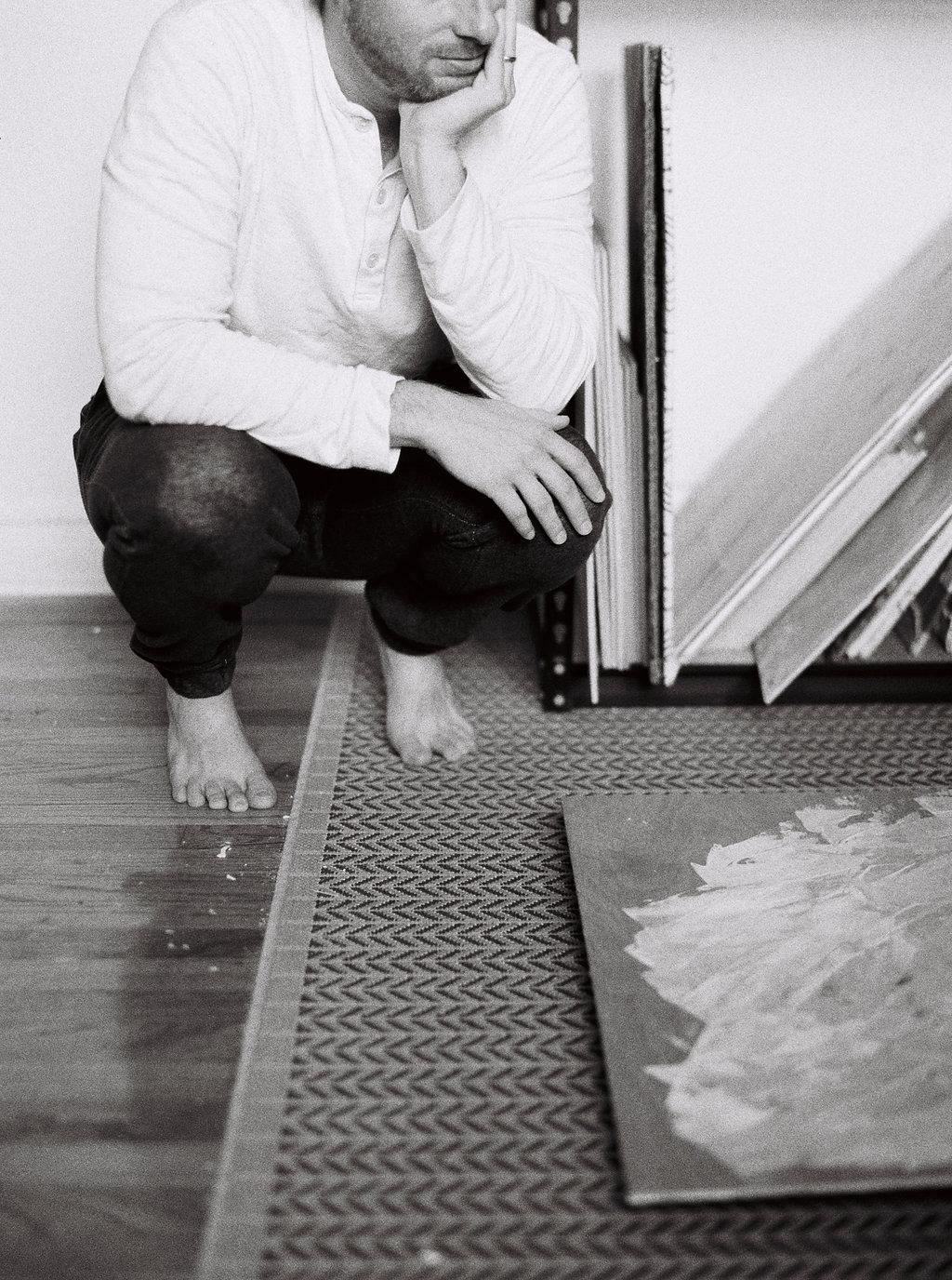 Emma Natter Loom for Cottage Hill22.jpg