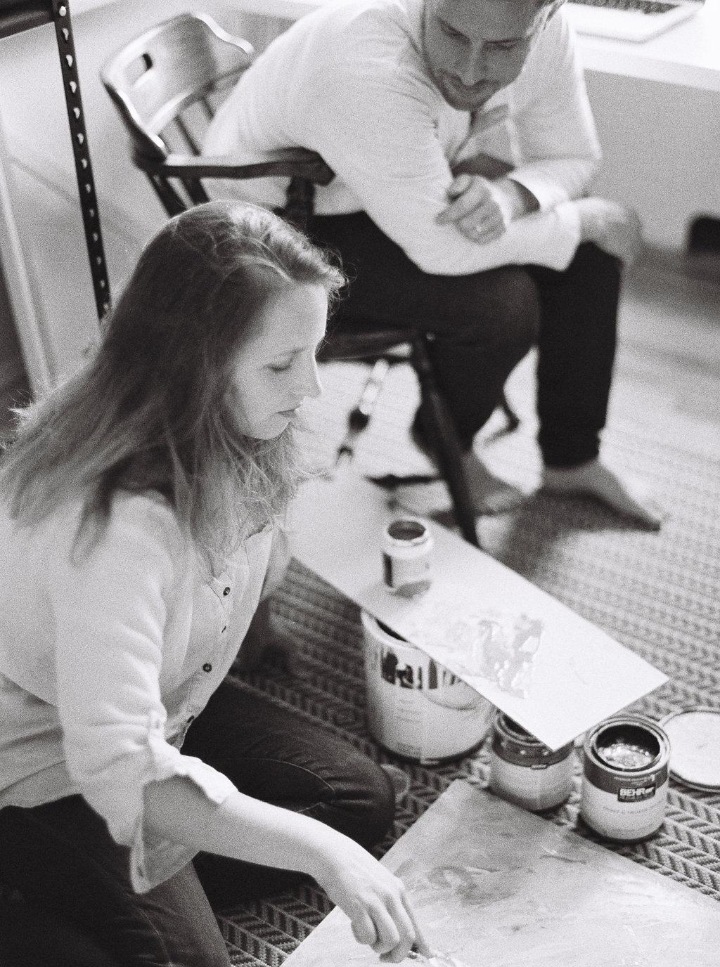 Emma Natter Loom for Cottage Hill27.jpg
